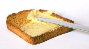 breakfast-1242529_1280