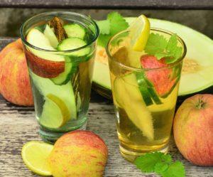 drink-fruit-1554657_1280