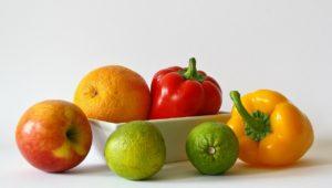 fruits-320136_1280
