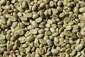 Zelená káva- je naozaj taká zdravá ?