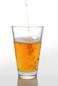 juice-1584165_1280