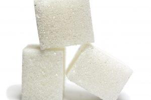 Sladidlá, ktoré nahradia biely cukor