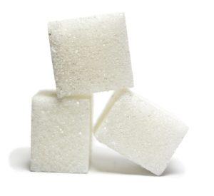 paušálna cukru 549096_1280
