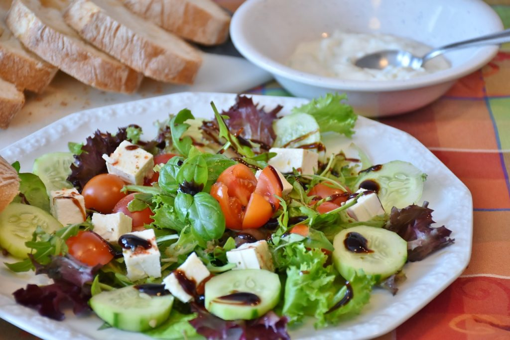 salad-1440111_1280