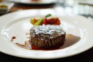 Postup na zaručene skvelé steaky