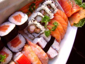 sushi-1387860_1280
