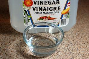 vinegar-768948_1920