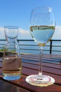 wine-873481_1280