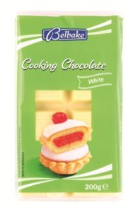 belbake-cooking-chocolade-white