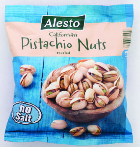 californian-pistachio-nuts