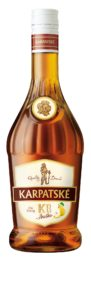 karpatske-kb-hruska-2016-final-vizualizacia-lores