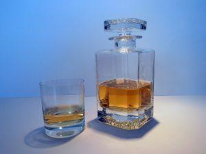alcohol-1278879_1280
