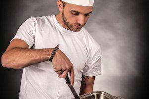 Ďalšie špeciálne kulinárske techniky, ktoré sa oplatí vyskúšať