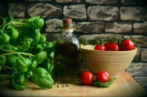 olive-oil-1412361_1280