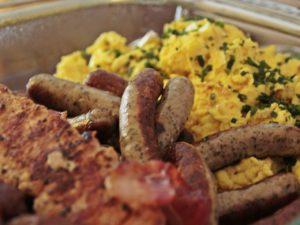 sausage-761714_1280