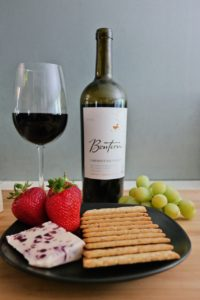 wine-1386999_1280