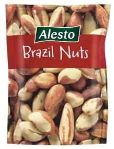 alesto-brazil-nuts-small