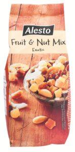 alesto-fruitnuts-mix-small