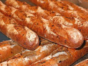 baguette-1875404_960_720-1