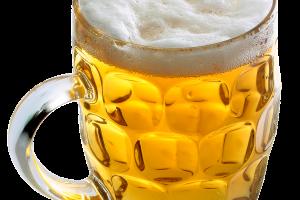 Pivo – odkiaľ prišlo a kam smeruje?