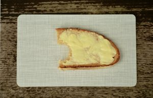 bread-and-butter-1758669_1280
