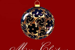 Vianoce konečne bez stresu