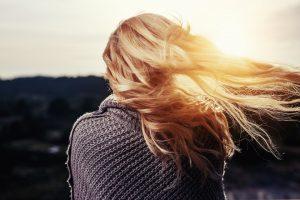 Domáce lieky na vypadávanie vlasov