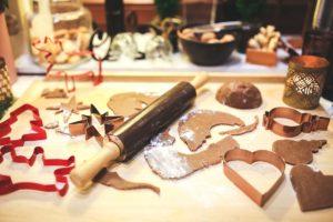 Napečte si vianočné perníky už dnes