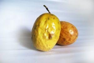 passion-fruit-646854_1280