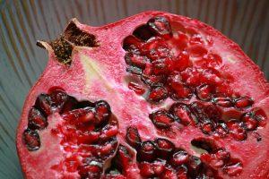 Ovocie bohov, či zelený poklad. Poznáte tieto exotické ovocia?