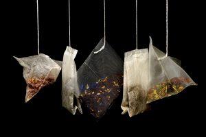 Zdravie ukryté v šálke čaju