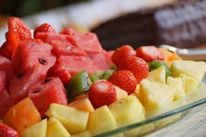 fruit-1825537_1280