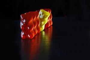 Gumené sladkosti