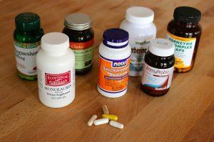 Probiotikami k spokojnejšiemu tráveniu