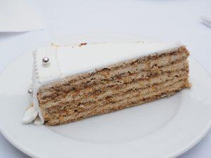 cake-590808_1280