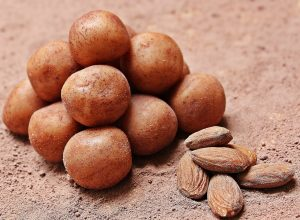marzipan-potatoes-1731202_1280