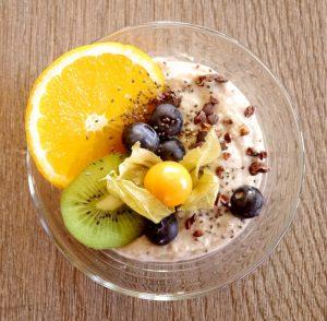 porridge-2071158_1280