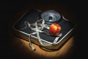 Makrobiotická strava: hollywoodska diéta najmä pre ženy