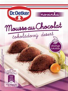 Dr_Oetker_Mousse_au_Chocolat_50g_3D_RGB