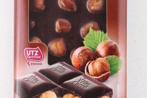 Lidl novinky:Hriešne dobré čokoládové pokušenie