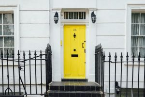 Viete sa dobre postarať o svoj domov?
