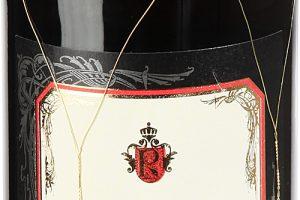 Radi hľadáte pravdu vo víne? Robte to tak, ako sa patrí! Spoznajte základy vínnej etikety.