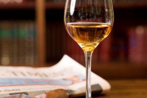 Veľká noc sKarpatským brandy Originál