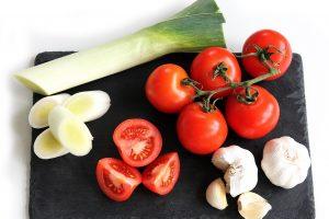 Poznáte rozdiel medzi vegetariánom a bretariánom?