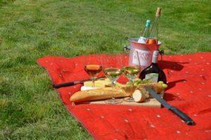 picnic-savoir-vivre-wine-blanket-rush