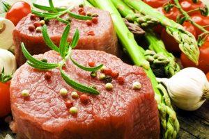 Palma tipy na grilovačku: Finty z grilu (nielen) pre začiatočníkov