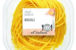 Lidl novinky: Originálne talianske cestoviny za pár minút na tanieri