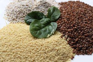 couscous-porridge-barley