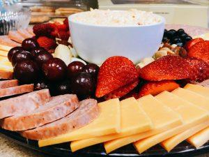 fruit-tray-2212293_1920