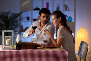 Na čo nezabudnúť pri príprave slávnostnej večere? 5 vecí, ktoré zaručene zafungujú.